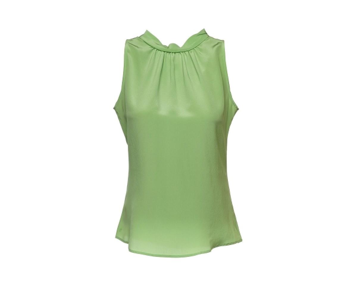 Блуза женская Caty van Laack
