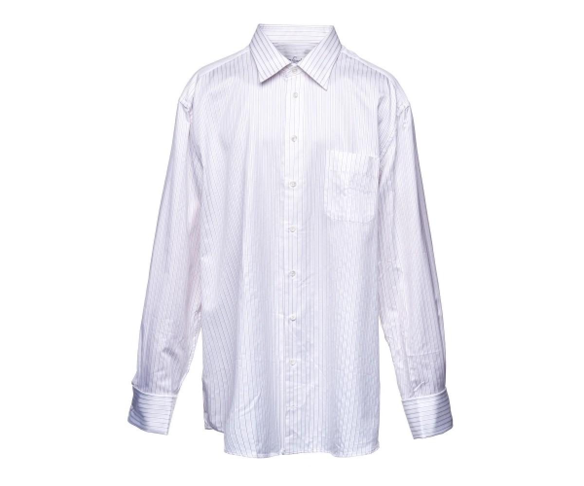 Рубашка для мужчин Radini-D van Laack