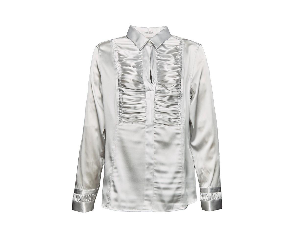 Блуза женская Corynn van Laack