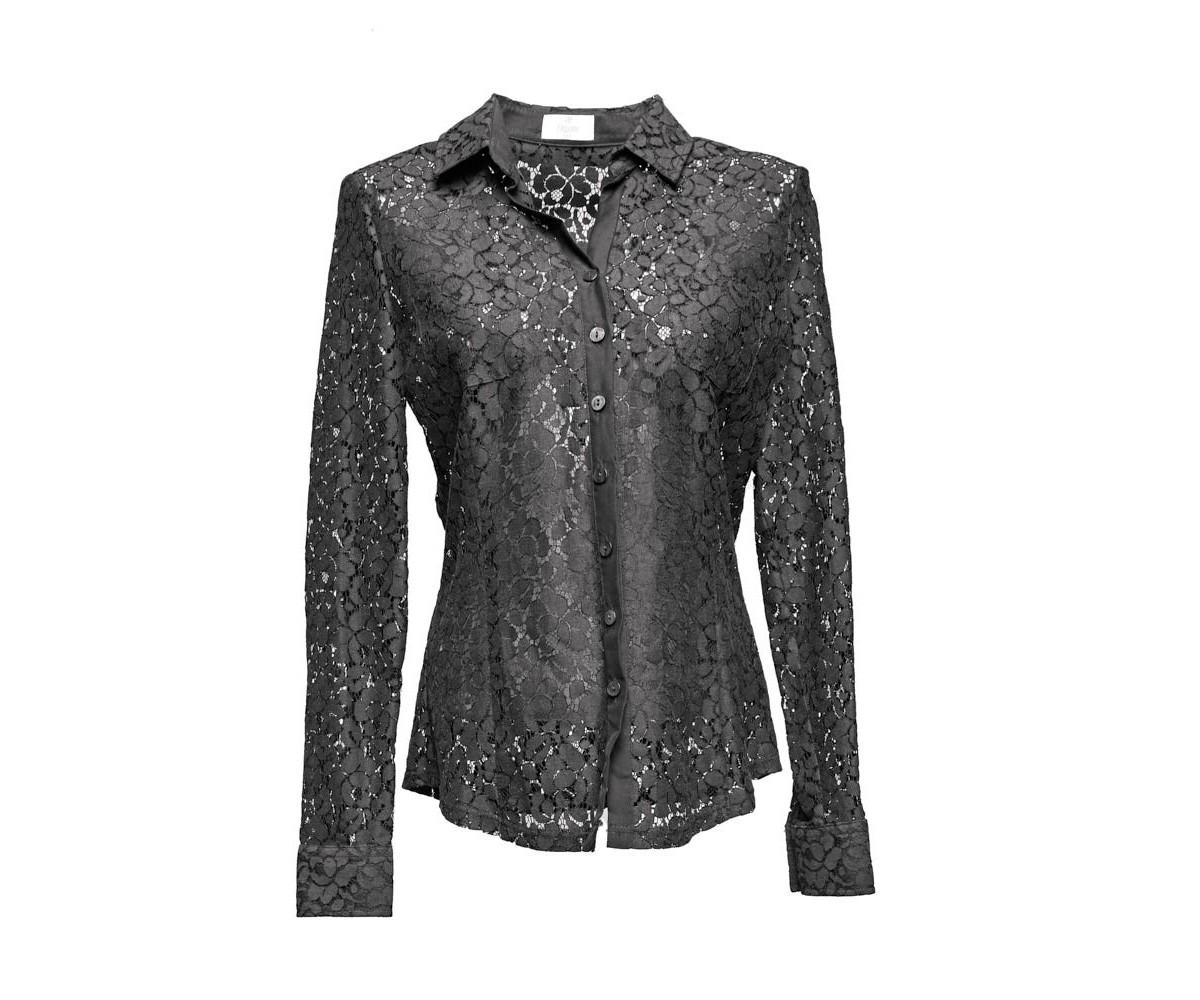 Блуза женская Elegance