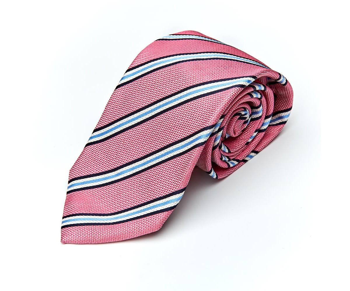 Стильный мужской галстук Antartide