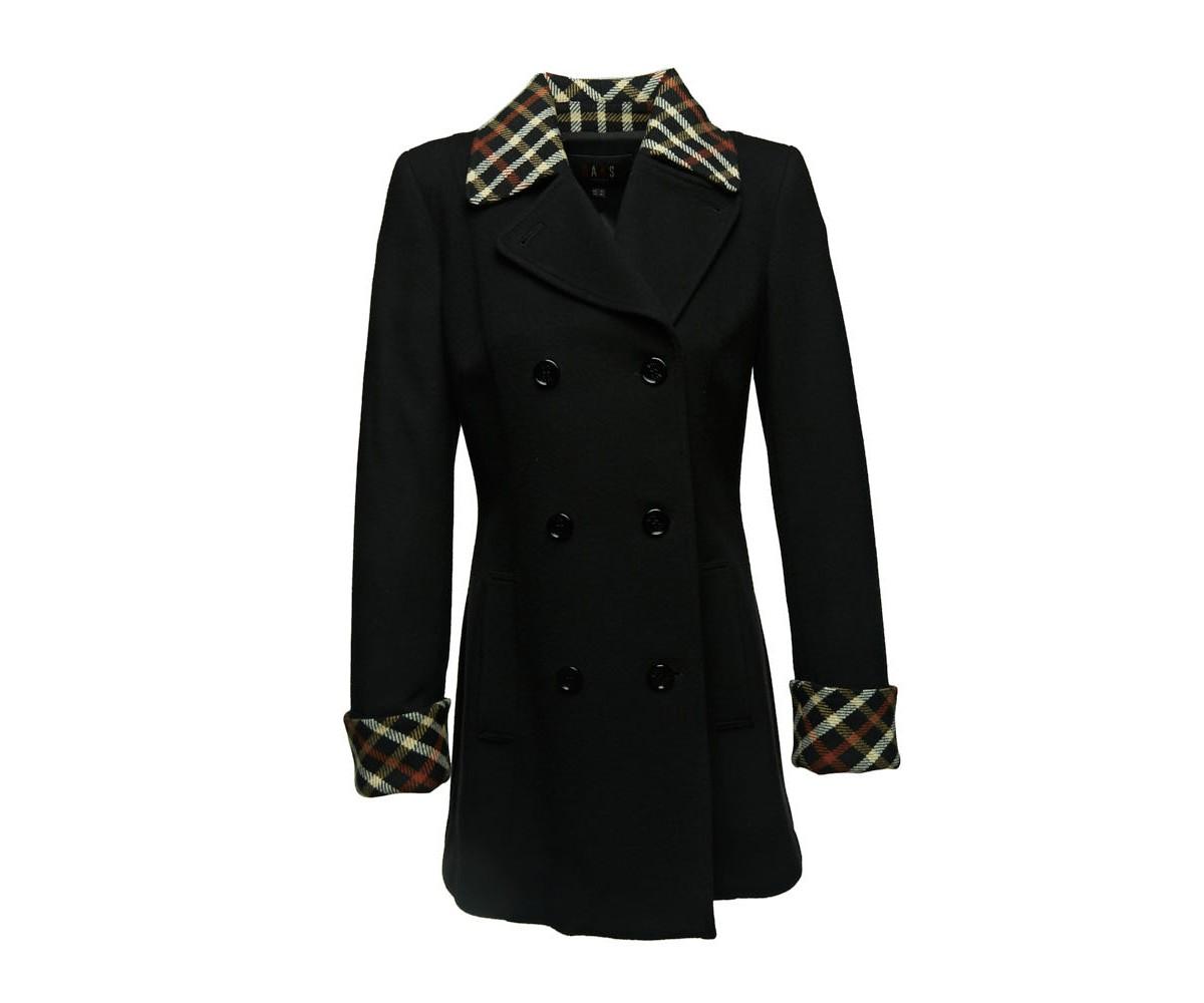 Пальто женское Daks
