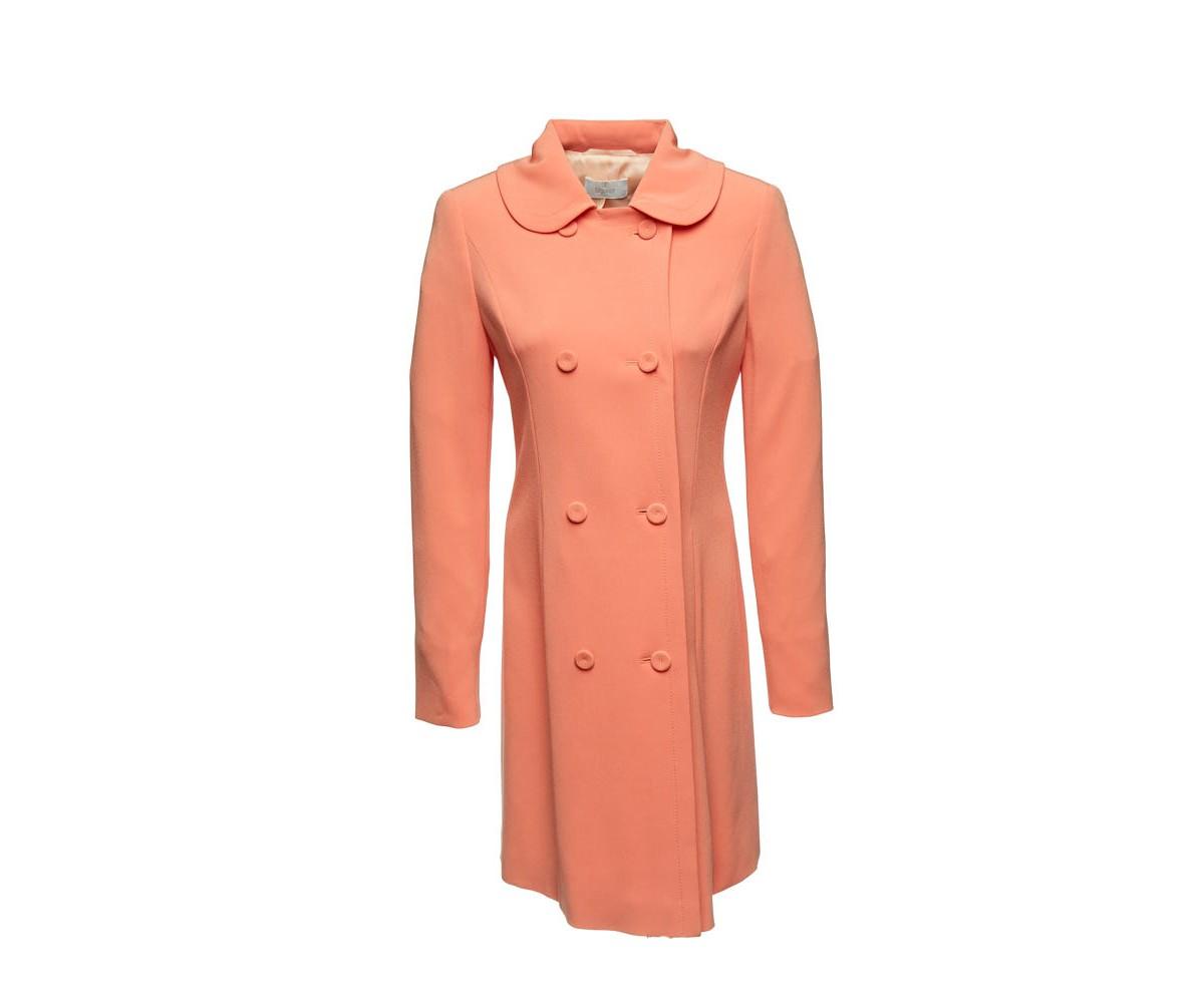 Пальто женское Elegance