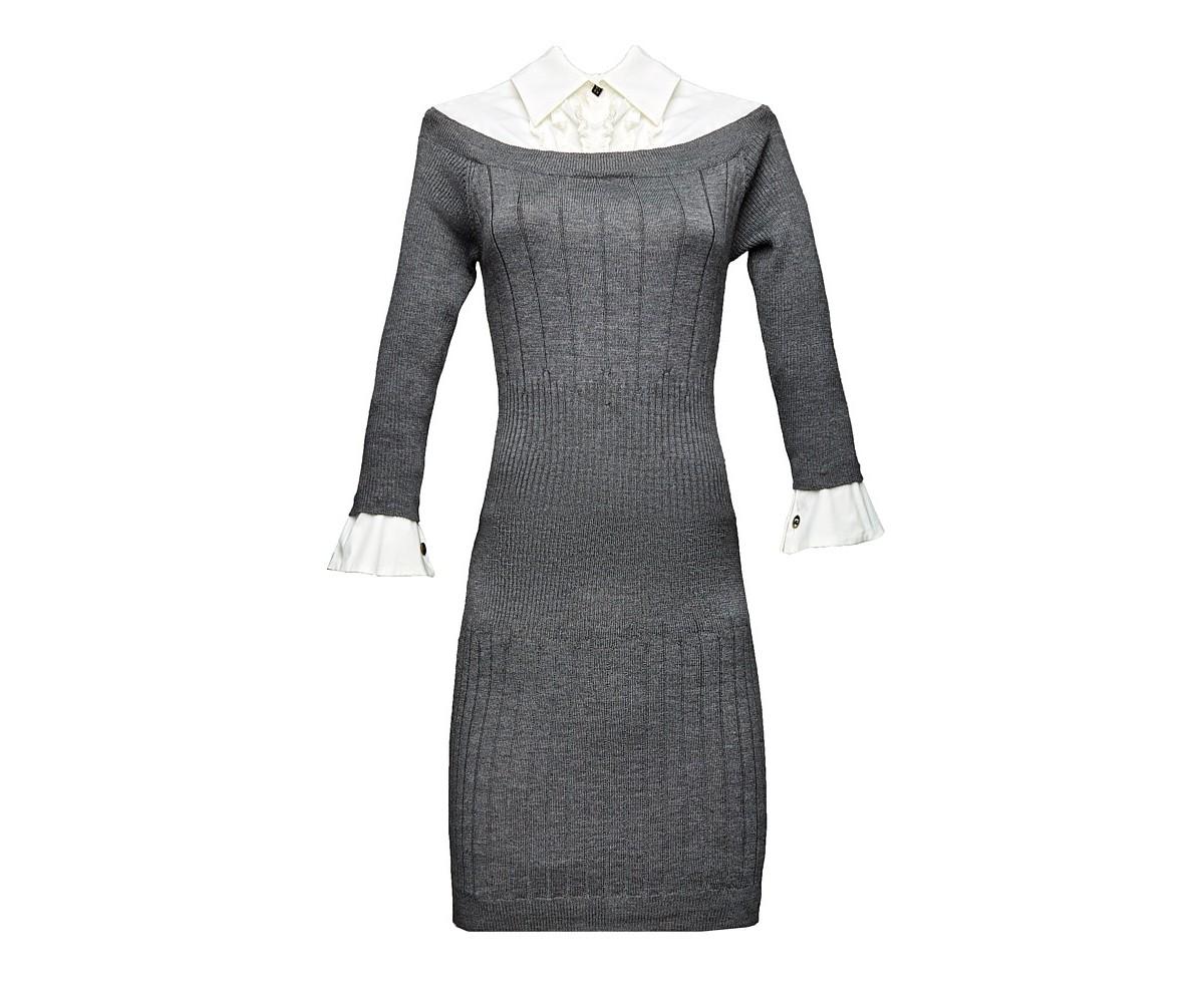 Платье женское Daniele Alessandrini