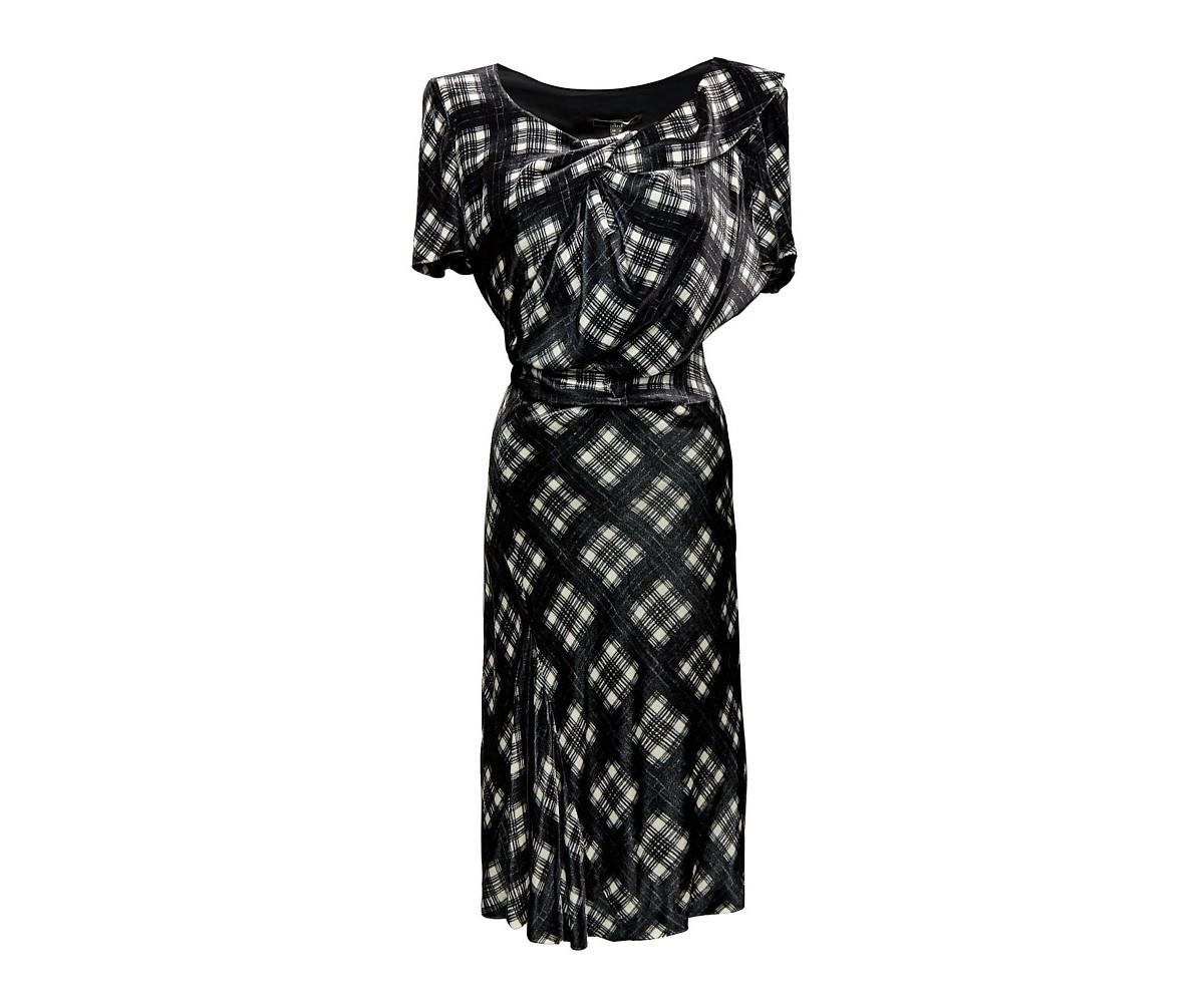 Платье женское Daks