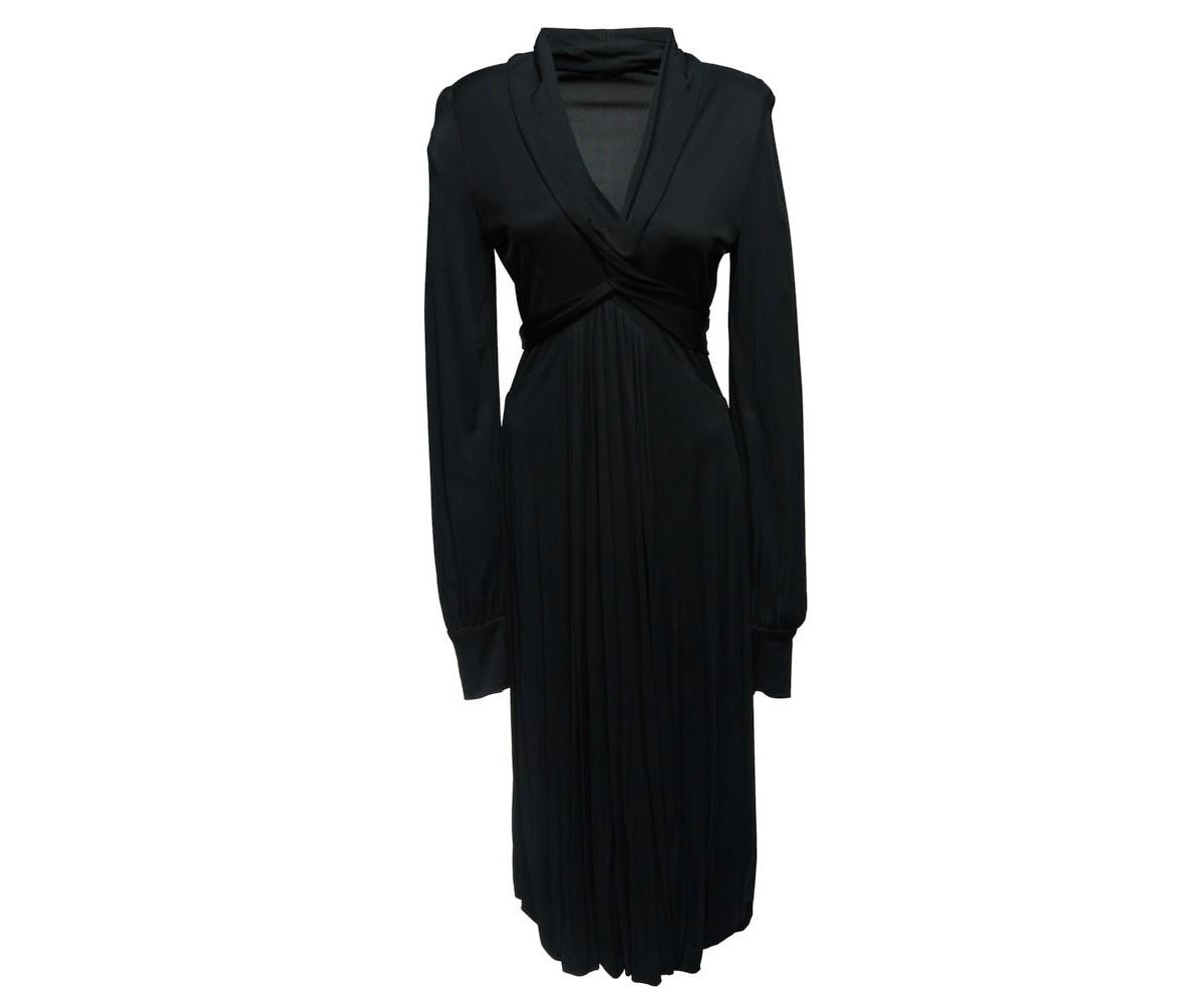 Женское платье Daks