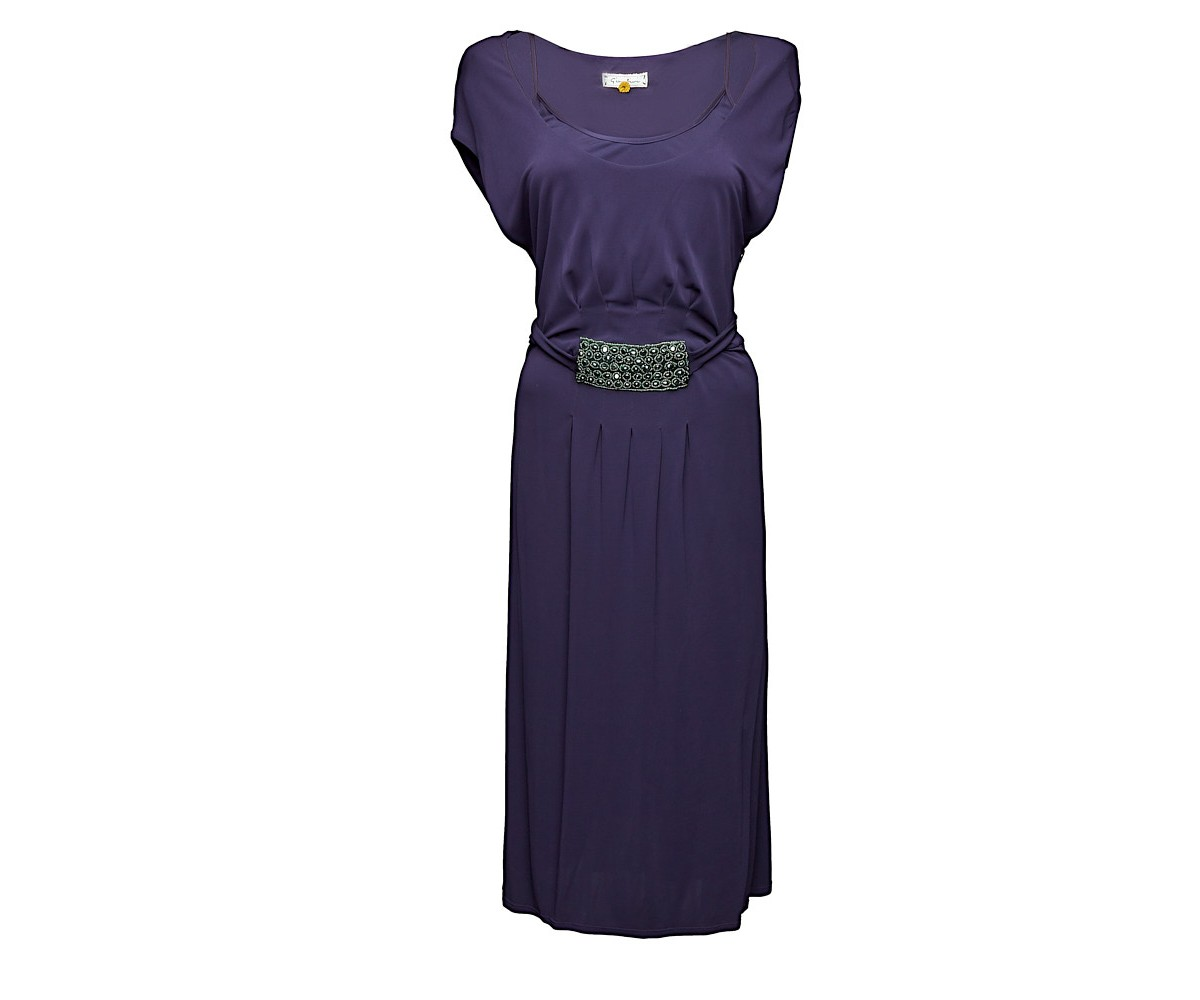 Платье женское Guintini