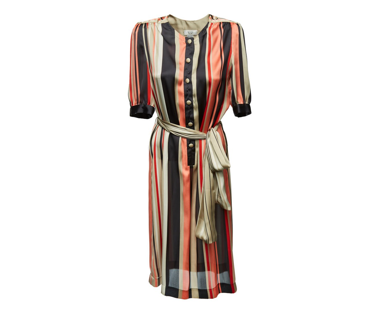 Платье женское Weill (Франция)