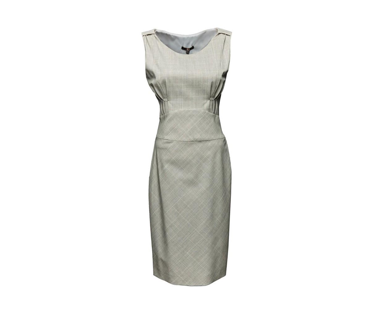 Платье женское летнее Daks