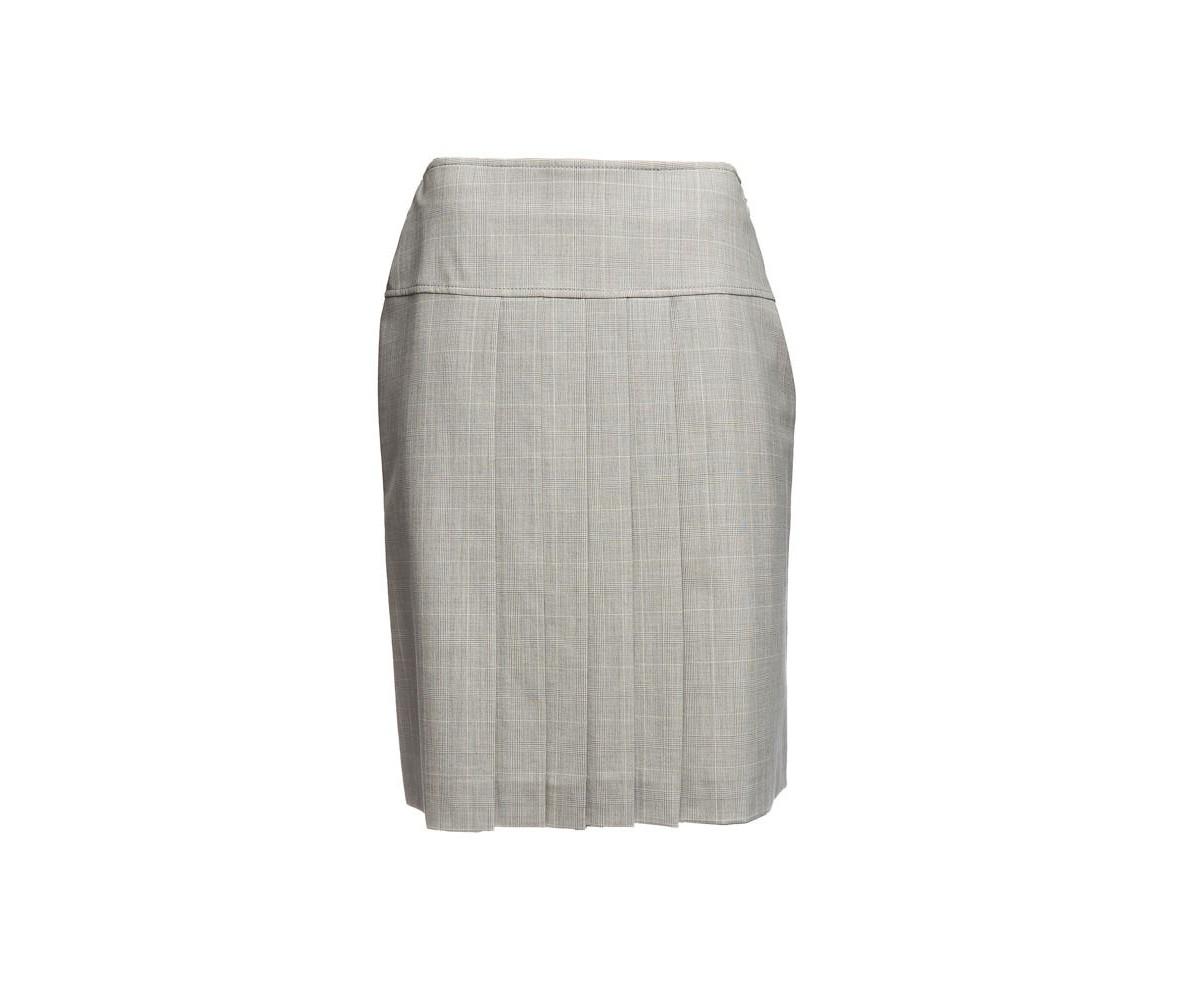 Женская юбка  Daks