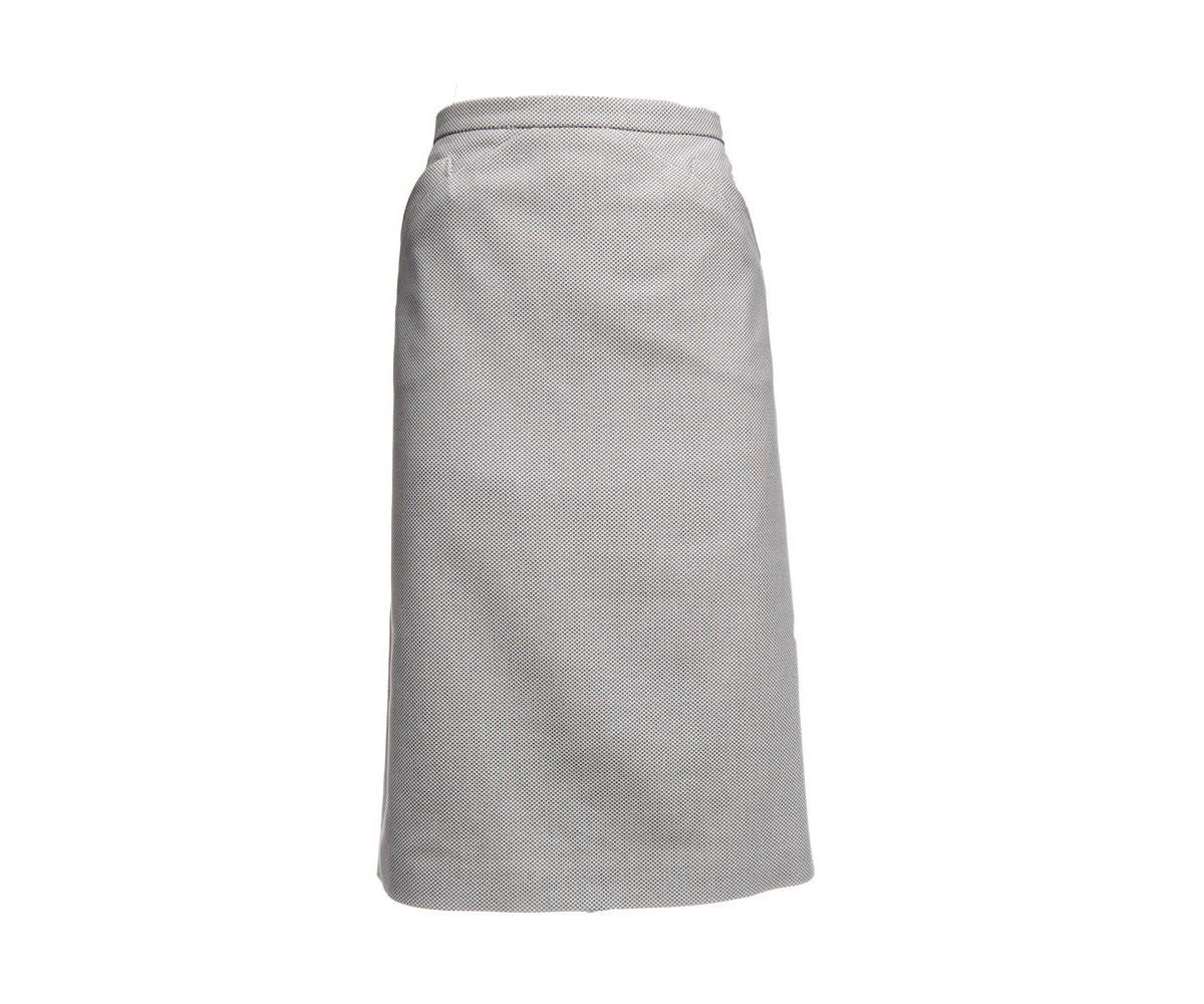 Женская юбка удлиненная Windsor